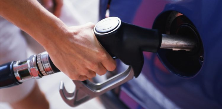 EGPC to License New Fuel Stations