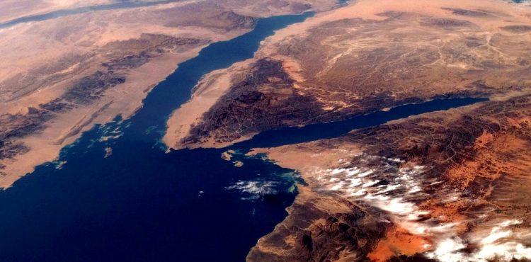 Egypt's Oil Ministry Mulls Revival of Seabird Bid in Gulf of Suez