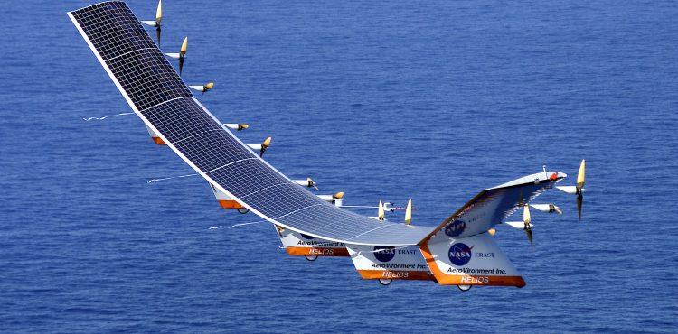 Terra Sola to Build Egypt Solar Power Units and Entrepreneurship Fund