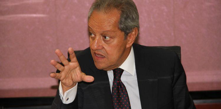 $9.6 Billion for Egyptian-Owned Coal Power Plant