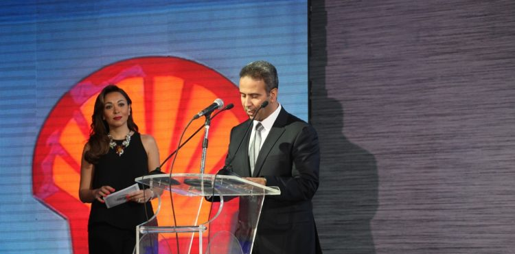 Shell Backs Emirates Foundation's STEM Projects