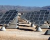 Egypt to Shift Focus to Renewables