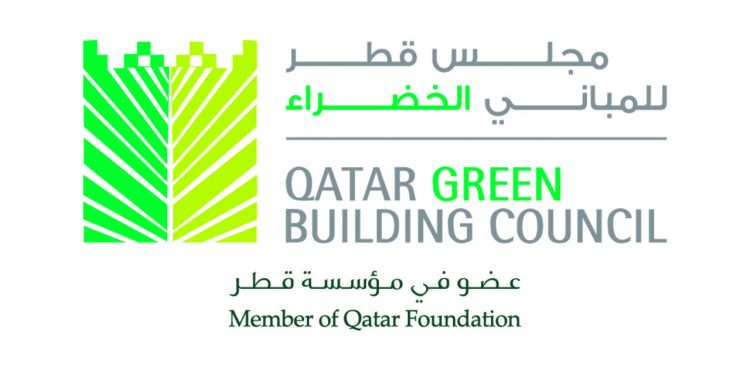 Qatar Encouraging Students to Find Green Energy Solutions