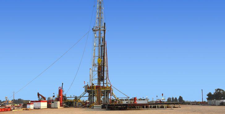 China, Egypt Start EETC Project Operations