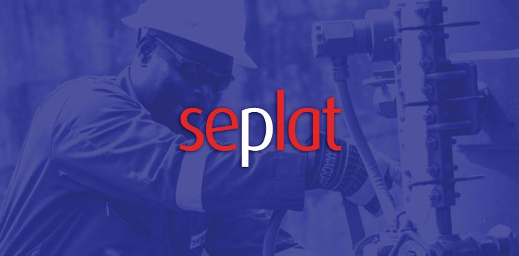 Gas Demand in Nigeria Drives Growth at Seplat