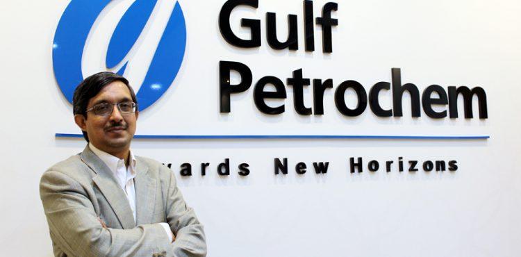 London as Global Operations HQ for Gulf Petrochem