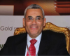 Ganoub El-Wadi Makes New Oil Discovery