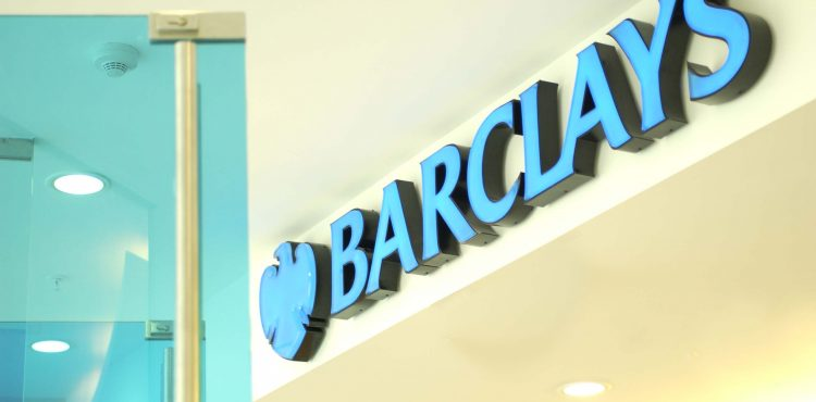 Barclays' Mahesh Says Nigerian Election is a 'Huge Risk' for Oil Industry