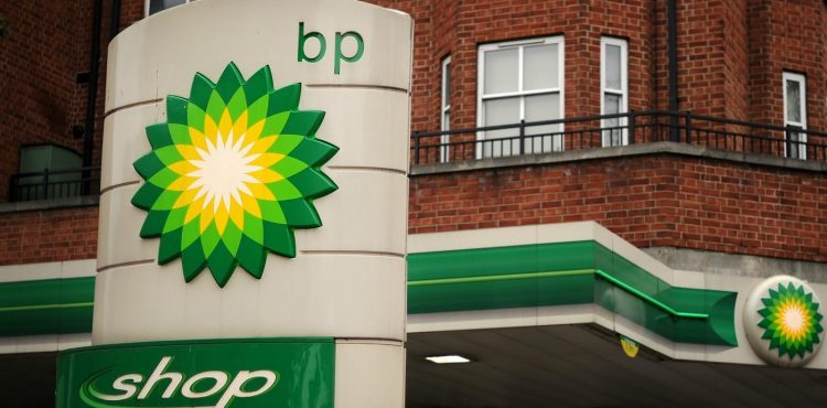 BP, Enagás to Explore Lower Carbon Transport Fuels in Spain
