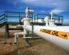 Uganda, Tanzania Sign Oil Export Pipeline Agreement