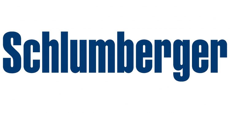 Oil Service Company Schlumberger Fined More Than $200 Million By US