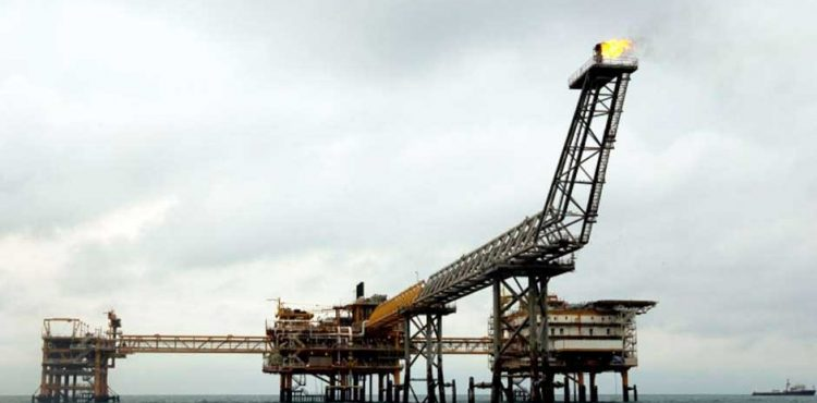 BP Projects 500% Production Increase from Nile Delta