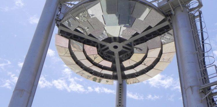 Gulf Energy Firms Pledge Renewable Gigawatts at March Summit