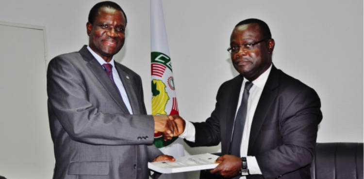 ECOWAS Launches Policy Development on Women and Energy