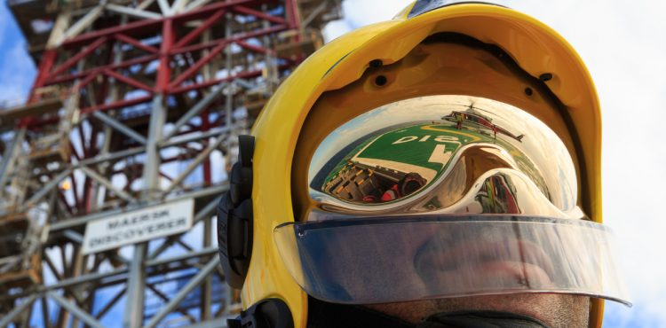 Update: 100% of West Nile Delta Gas to Go to National Grid, says BP