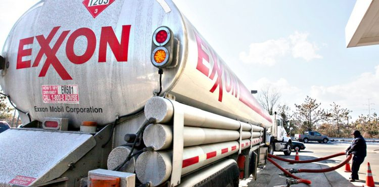 Nigeria: ExxonMobil Announces Force Majeure on Oil Exports