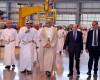 Oman Oil Executive Found Guilty in Anti-Corruption Campaign