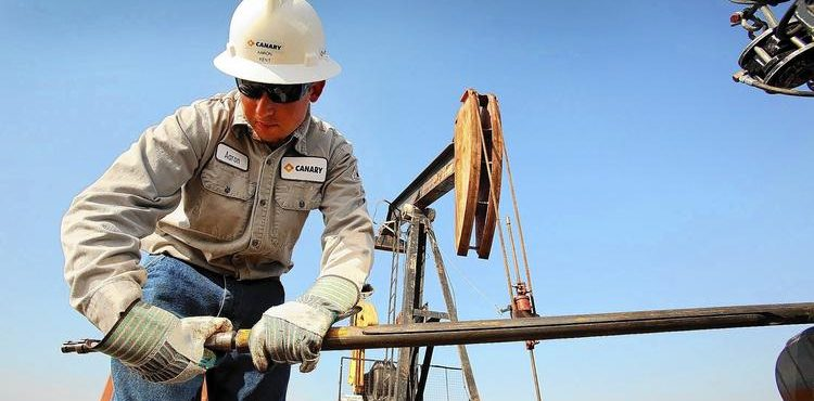 OPEC Expects US Shale to Decrease in Coming Year