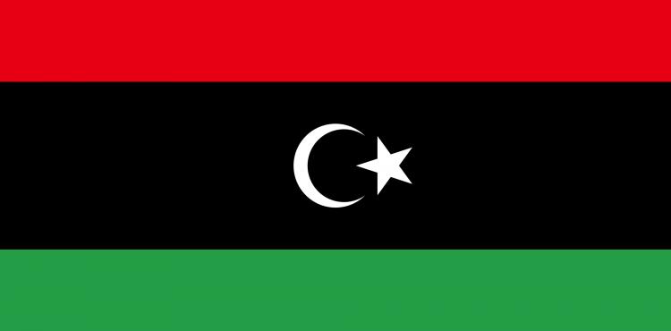 Libya Records $4 Billion Losses of Oil Revenue Since January