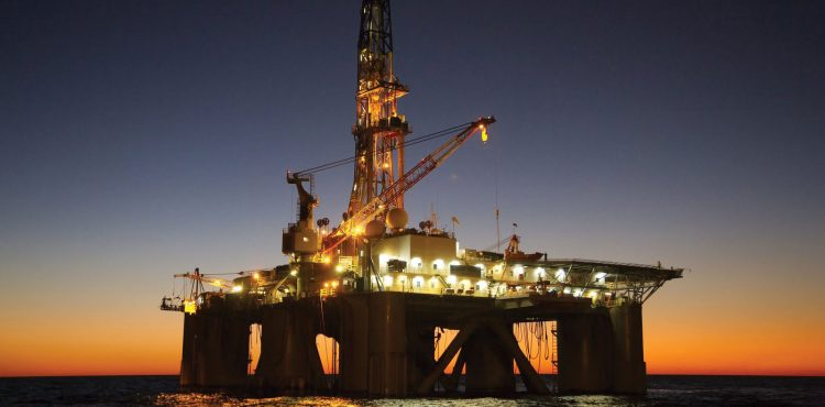 Mozambique Extended Gas Tender