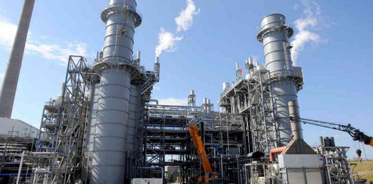 Kuwait Offers New Tender for Jurassic Gas Field
