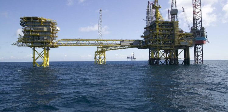 Nigeria's Oil and Gas Market To Reach $7.5 Billion by 2019