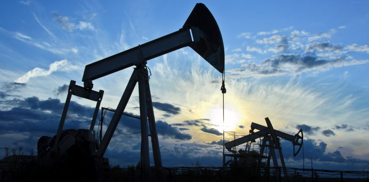 VAT Revenues from Oil Sector Rose 520%