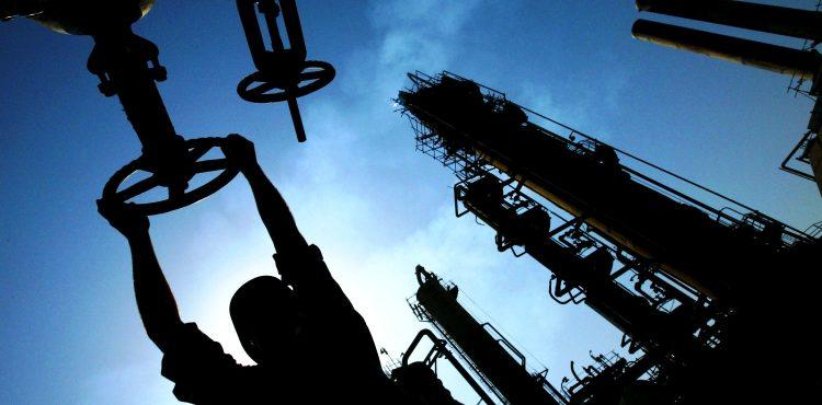 Iraq to Double Halfaya Oil Output