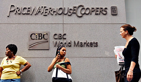 After Effects of Petrobras Scandal Spreads to US and UK