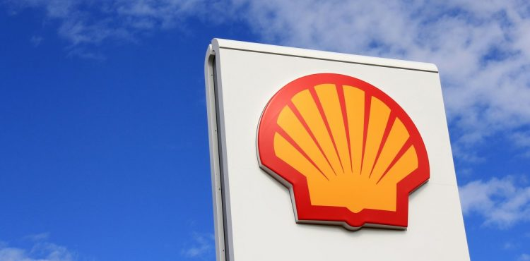 Shell to Sell Out Gabon's Oil Assets to Carlyle Group