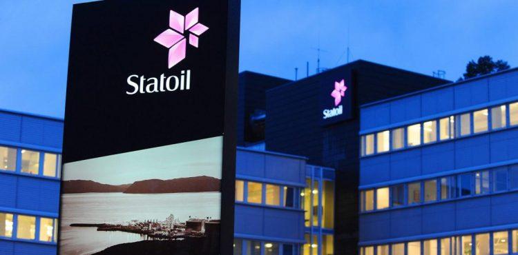 Statoil Strikes New Offshore Exploration Discovery in Block 2 off Tanzania