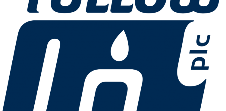Tullow Finds Kenya's Oil Resources Increasing