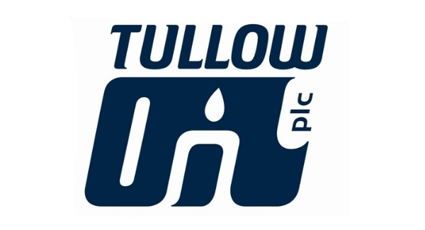 Tullow Manages to Reduce its Losses