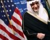 Saudi Prince: Iran Nuke Deal Introduces Needless Global Instability