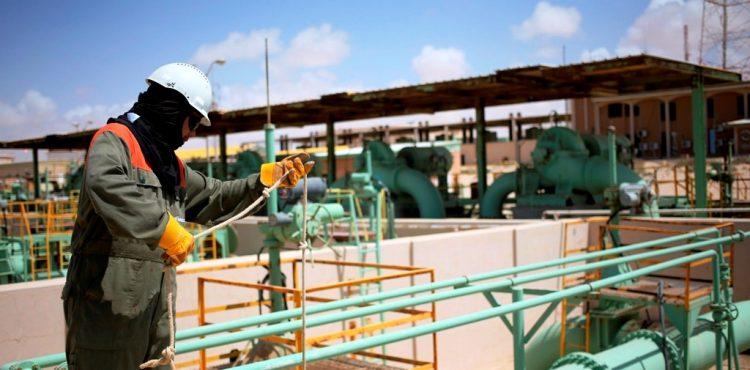 Iraq to Reopen Kirkuk-Ceyhan Pipeline to Turkey