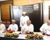 Oman Preparing 60,000 Tonne Petroleum Coke Facility