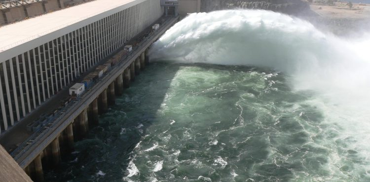 African Development Bank to Increase Hydropower Generation in Egypt