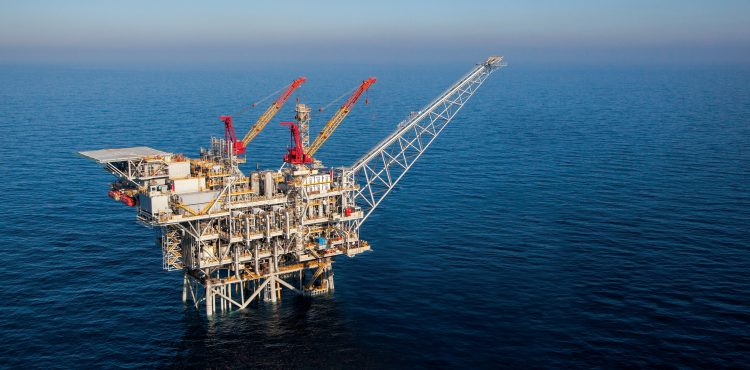Mexico Reducing Number of Blocks Available for Tender Due to Oil Prices