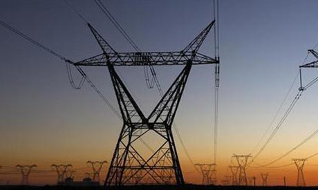 Ministry of Electricity Settles EGP 21.2b of Debt