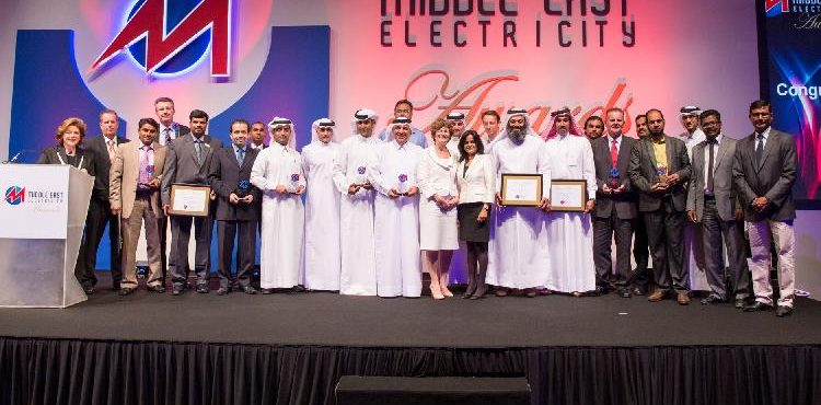 Dubai Smart City Initiative Could Lead to Subsidizing Electric Cars