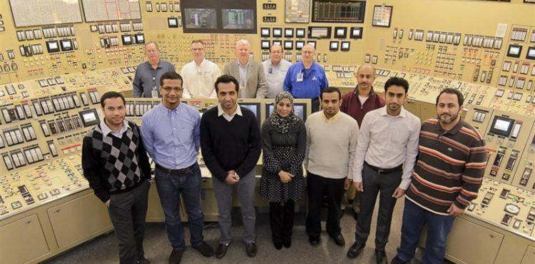 UAE Nuclear Power Project Earns More International Okays
