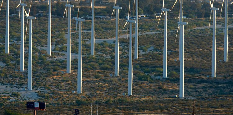 Enel Green Power to Expand Business in Morocco