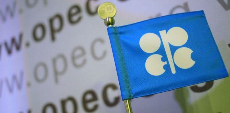 Venezuela Discuss OPEC and Oil Price Control with Iran