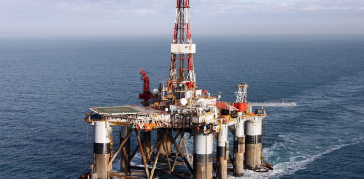 Argentina Threatens Legal Action Over Falkland Island Drilling Activity