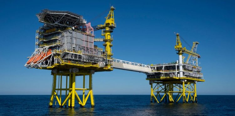 Dana Gas to Ramp up Production in Egypt