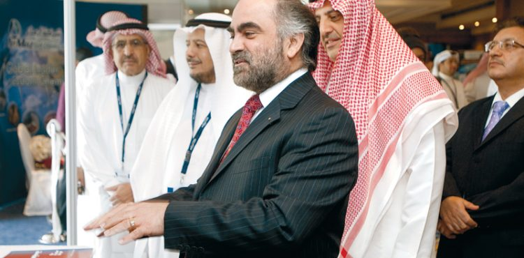 Gulf Petrochemical Raises Production Despite Price Crunch