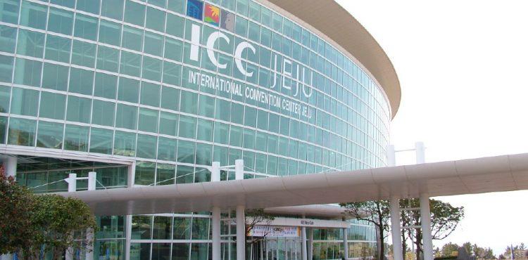 Turkey-Iran International Chamber of Commerce Gas Case Close to Resolution
