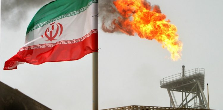 Poland Imports Gas from Iran