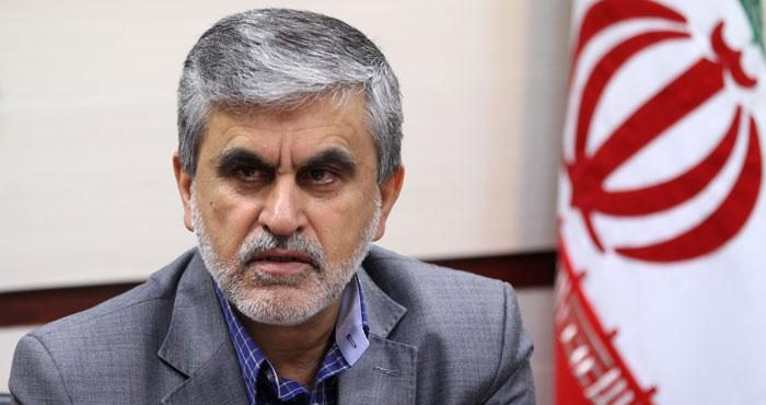 IOCs Must Pay Iran Debts Once Sanctions are Removed, Official