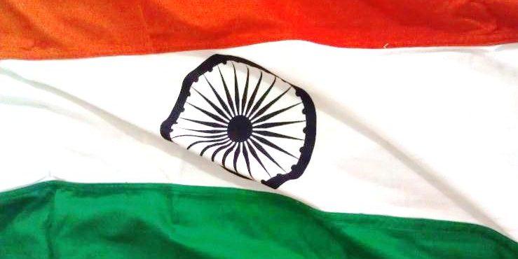 India Resumes Iran's Crude Oil Imports